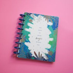 The Happy Planner Stargazer 2020 Planner
